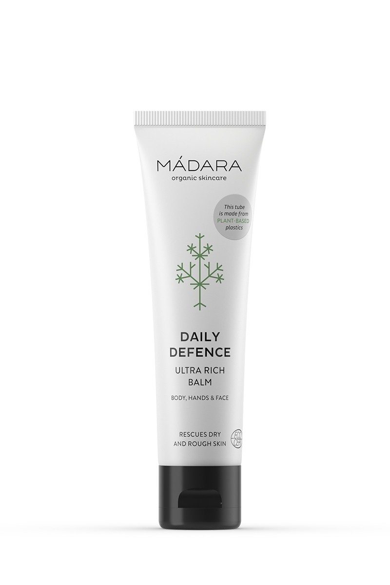 Mádara DD Cream daily Defense*, 60 ml