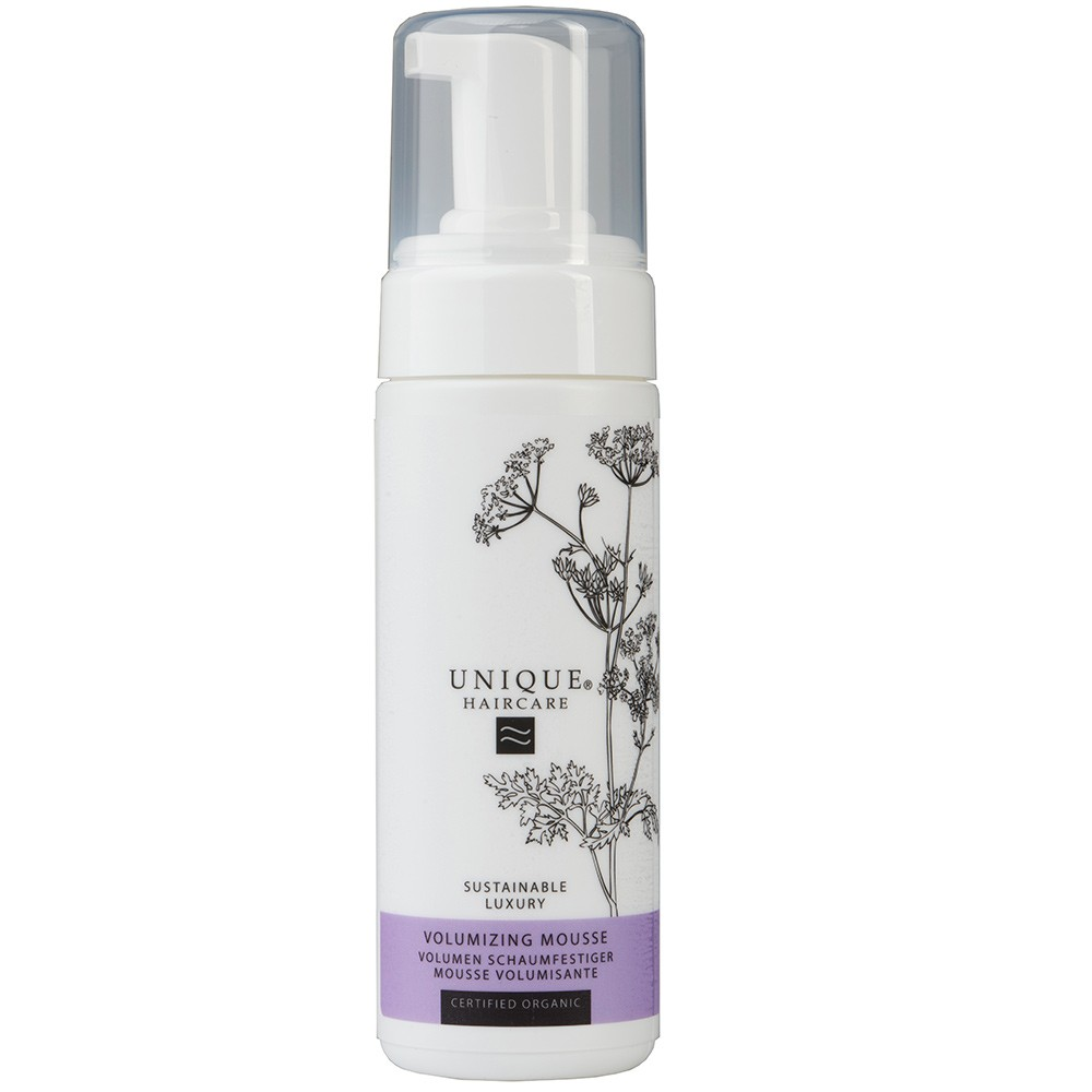 Unique Espuma Voluminizadora 150ml