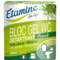 Gel desinfectante Inodora en bloque 50ml Etamine du Lys