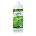 Limpiador y Desengrasante Cocinas Spray 1L Etamine du Lys