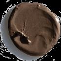Brow Pomade de Madara-Frosty Taupe
