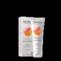RICH COMFORT Hydration cream, 50 ml MOSSA