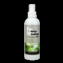 Perfume de Ambiente y Tejidos Dulce Frescura (Douce Fraicheur) de Altho 200ml