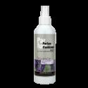 Perfume de Ambiente y Tejidos Provenza de Altho 200ml