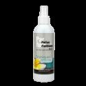 Perfume de Ambiente y Tejidos Tropical (Tropiques) de Atlho 200ml