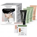 Pack Multimasking Mascarillas de Mádara