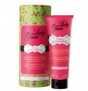 Lady Green Exfoliante Suave 75ml