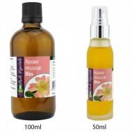Aceite de Rosa Mosqueta Bio Laboratoire Altho (50ml/100ml)