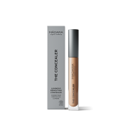 Corrector Luminous Perfecting Concealer Madara 4ml.