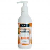 Coslys Bebé Agua Micelar Refrescante con Albaricoque Orgánico 250ml