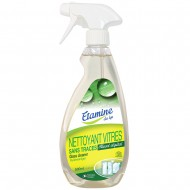 Etamine du Lys Limpiacristales ecológico con spray 500ml