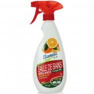 Etamine du lys Limpiador baños con spray 500 ml