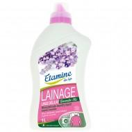 Etamine du Lys Detegente Liquido para lana 1L