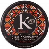 K pour Karité Cera de peinado 40gr