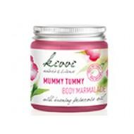 Kivvi Mummy Tummy Bálsamo Anti-Estrías Embarazo 120ml