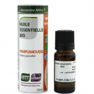 Laboratoire Altho Aceite Esencial de Pomelo BIO 10ml