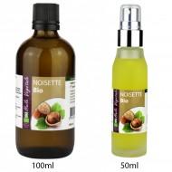 Aceite de Avellana Laboratoire Altho (50ml/100ml)
