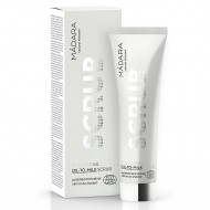 Mádara Exfoliante Facial Cremoso 60ml