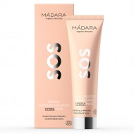Madara Mascarilla Hidratante SOS 60ml