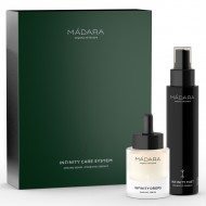 INFINITY Care System Set Mádara 100+30ml