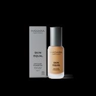 Base de Maquillaje SPF 15 Skin Equal Mádara