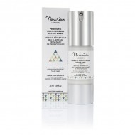 Mascarilla Probiótica Multi-Mineral de Nourish London 30ml