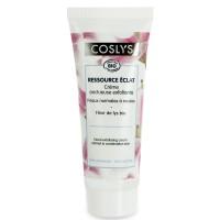 Coslys Exfoliante Facial Piel Normal-Mixta con Polvo de Arroz 75ml.