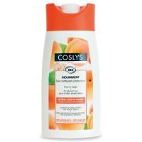 Coslys Bebé Crema Pañal Bio Linimento con Albaricoque Ecológico 250ml.