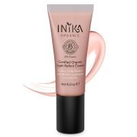 Iluminador en Crema INIKA Organic 8ml