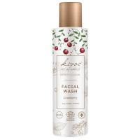 Limpiadora facial Arándanos Berry Wash Kivvi 150 ml