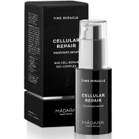 Mádara Time Miracle Serum 30ml