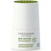 Mádara Desodorante Bio Activo 50 ml