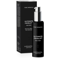 Mádara Crema Reafirmante Ultimate Facelift Time Miracle 50ml