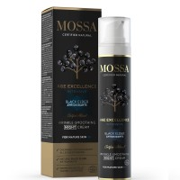Age Excellence crema noche antiarrugas 50ml