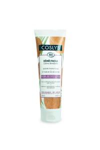 Coslys Acondicionador & Bálsamo Capilar con Coco 250ml.