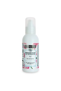 Coslys Desmaquillante de Ojos en Spray 125ml.