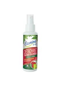 Etamine du Lys Spray anti-manchas para ropa 125ml
