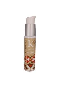 """K  Pour Karité Serum Capilar """"Nectar de Karité"""" 50ml"""