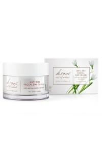 Crema anti-edad con Skin Vitality Complex de Kivvi 50ml