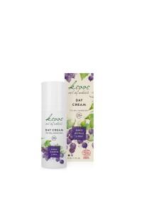 Kivvi Ribes Nigrum Crema de día piel normal-seca 50ml