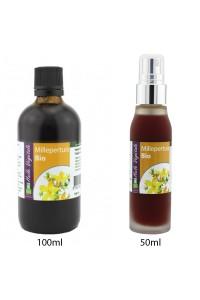 Aceite Vegetal de hipérico BIO Laboratorio Altho