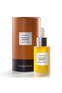 Mádara Superseed Radiant Energy 30ml