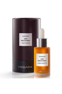 Mádara Superseed Age Recovery 30ml